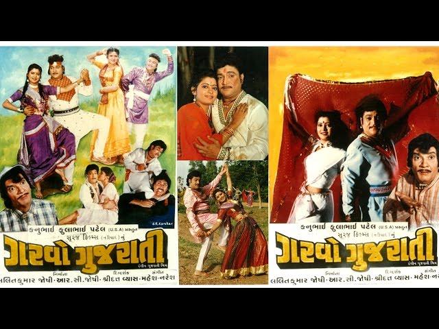 Anwar marathi movie  dvdrip movies