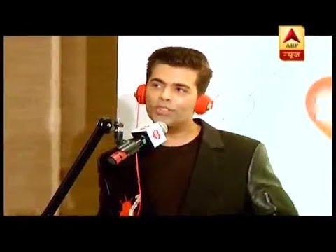 Kajol will remain more than special to me, says 'Radio Jockey' Karan Johar