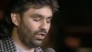 Time to say goodbye-Andrea Bocelli,Sara Brightman - arr. Roberto Molinelli