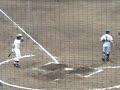 武相高校硬式野球部 得点時の応援歌