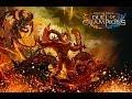 Download Video Duel of Champions - Inferno -  ktoś mi na złość przetasował karty ...