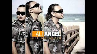 Nonton Ali Angel - Hit Me Again [2011] -15. Se'y ou inmé (feat. Tina Ly) Film Subtitle Indonesia Streaming Movie Download