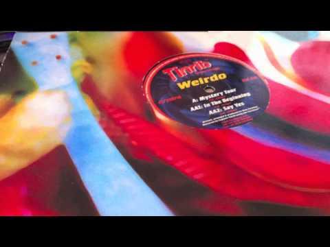 Weirdo - In The Beginning ( Tinrib )