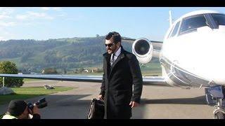 Ajith Kumar to fly Kolkata for his next?