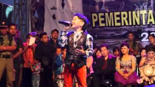 Video Jojo Tinambunan Feat Dompak sinaga MP3, 3GP, MP4, WEBM, AVI, FLV Maret 2018