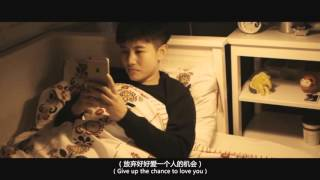 Nonton Films Yuri - X LOVE Sub-Español lesbian short film 2015 Film Subtitle Indonesia Streaming Movie Download