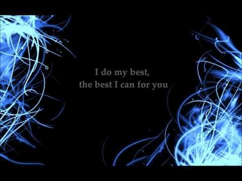 , title : 'Marco Mengoni - Tonight (Lyrics)'