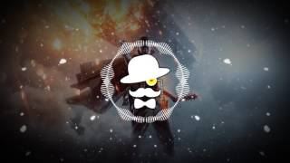 Video The White Stripes - Seven Nation Army (Atsolok Trap Remix)[Battlefield 1](Bass Boosted)(HD) MP3, 3GP, MP4, WEBM, AVI, FLV Januari 2018