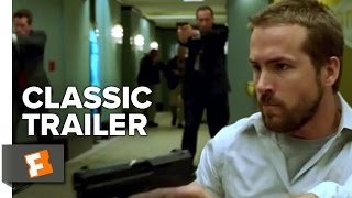 Nonton Smokin  Aces Official Trailer  1   Ray Liotta  Ryan Reynolds Movie  2006  Hd Film Subtitle Indonesia Streaming Movie Download