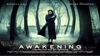 Nonton The Awakening  Film Subtitle Indonesia Streaming Movie Download