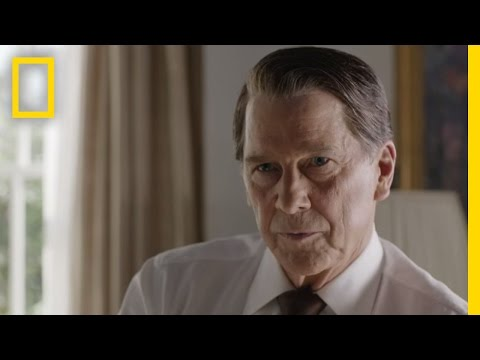 Killing Reagan Killing Reagan (Trailer)