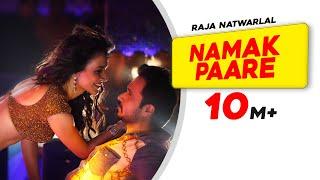 Nonton Namak Paare   Full Video Song   Raja Natwarlal   Mamta Sharma  Anupam Amod Film Subtitle Indonesia Streaming Movie Download