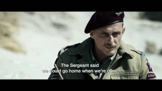 Nonton Land Of Mine Trailer   Wff16 Film Subtitle Indonesia Streaming Movie Download