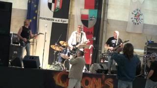 Video Šance - Fest Libá 2011