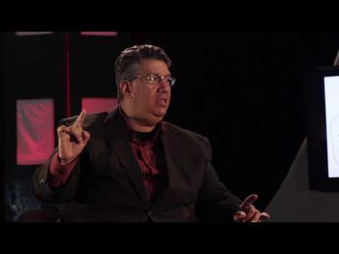 La Fuerza de la Justicia Capitulo 2.2 | Pastor Andres Noguera