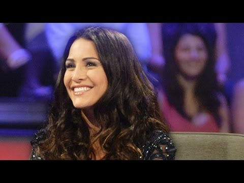 All! - Bachelorette Andi Men Tell All Episode Top 5 Moments. Andi Dorfman kisses too many guys, Chris Harrison Lie Detector results and racist comments. ▻ http://bi...