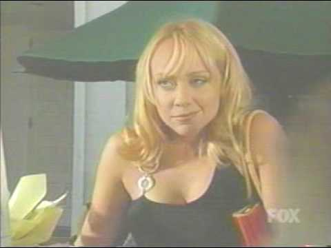 madtv - Parody of HBO's Sex and the City.