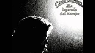Camarón De La Isla - La Leyenda Del Tiempo [full Album] 1979