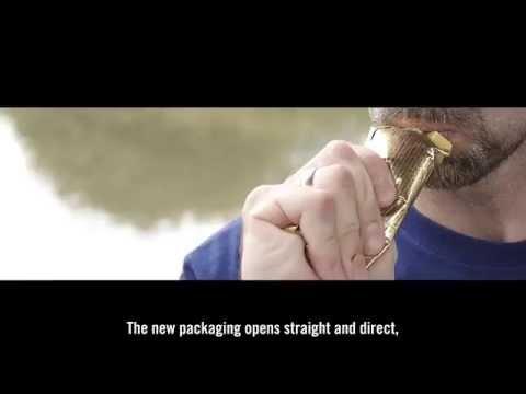 #PowerGel Ahora con un nuevo y mejorado envoltorio, de apertura más fácil!