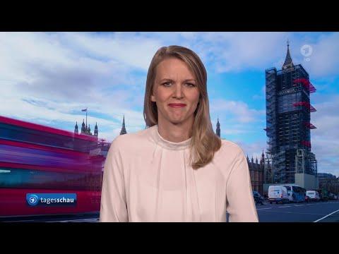 Großbritannien: Die EU gewährt Aufschub beim Brexit