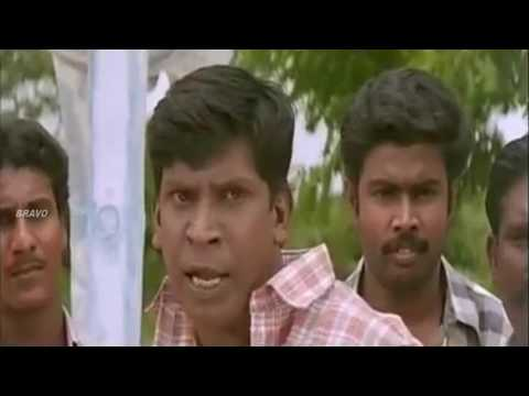 XxX Hot Indian SeX Vadivelu Famous Comedy Nesam Pudhusu Vadivelu Comedy Collection HD.3gp mp4 Tamil Video
