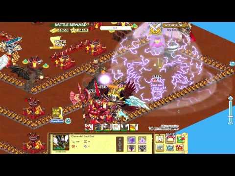 dragon city truco como sacar dragones ke kuestan gemas