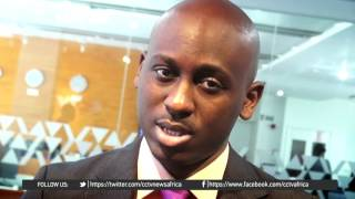 Global Business: Nigeria's Forex Reserves Hit Lowest Figures Since July