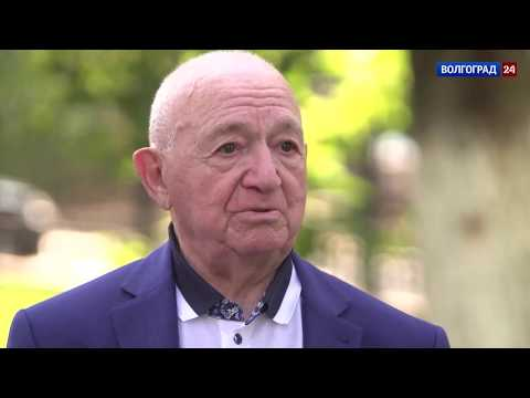 Никита Симонян, первый вице-президент Российского футбольного союза