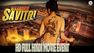 Nonton Waarrior Savitri Movie Full Promotion Video   2016   Niharica Raizada   Full Promotion Video Film Subtitle Indonesia Streaming Movie Download