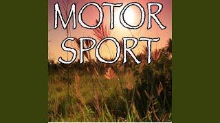 MotorSport - Tribute to Migos and Nicki Minaj and Cardi B