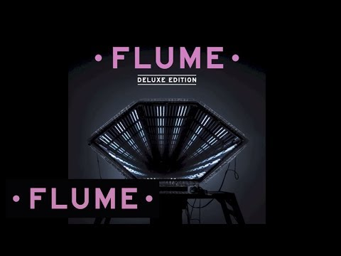 mix tape - The Mixtape from Flume: Deluxe Edition Get Flume: Deluxe Edition - http://smarturl.it/flume_deluxe Subscribe to the Flume YouTube channel here: http://bit.ly...