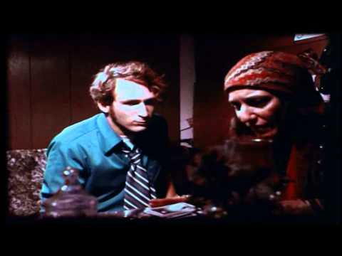 Carnival Of Blood 1970   Trailer 1080p