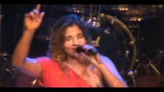 Aleluia ( Hallelujah ) - Leonard Cohen - (Cover) - (Audição EM&PM - 2012)