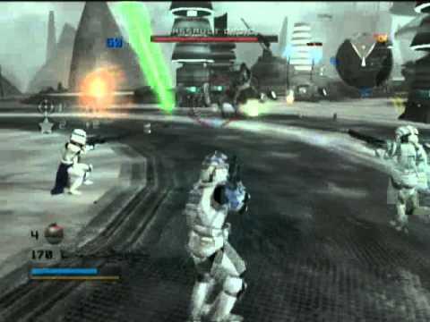star wars battlefront ii xbox gamewinners
