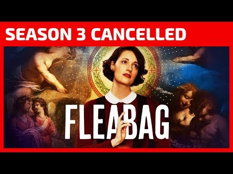 Fleabag Season 3 cancelled, Sian Clifford confirms, as Phoebe Waller-Bridge focuses on Killing Eve