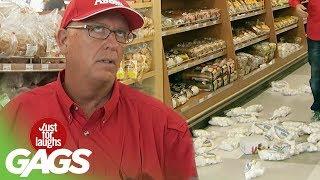 farse farse la magazin