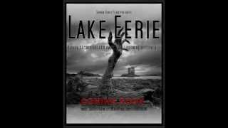 Nonton Lake Eerie Movie Promo Trailer Film Subtitle Indonesia Streaming Movie Download