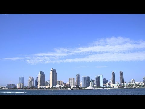 San Diego's Urban Housing Shortages are Being Solved