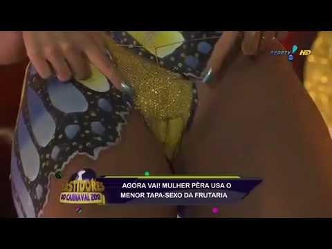 sexo carnaval pt chat