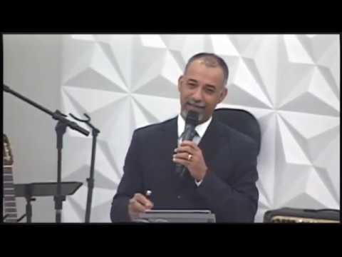 Kinoplex - Transmissão ao vivo de Igreja Batista do Farol Maceió IBF