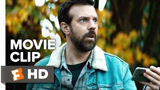 Nonton Colossal Movie Clip   Crash  2017    Movieclips Coming Soon Film Subtitle Indonesia Streaming Movie Download