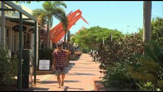 Broome Australia  city pictures gallery : Destination WA - Broome