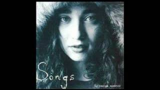 Regina Spektor - Reading Time with Pickle (Songs)