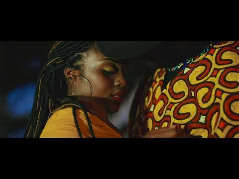 Up & Whine - Bebe Cool Official Video 2018