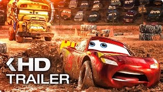 Nonton Cars 3 All Trailer   Clips  2017  Film Subtitle Indonesia Streaming Movie Download