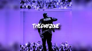 Chris Brown - Like This (Official CDQ)