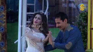 Video Amanat Chan and Iftikhar Thakur New Pakistani Best Stage Drama Clip 2018   Pk Mast MP3, 3GP, MP4, WEBM, AVI, FLV Desember 2018