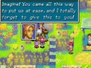 Let's Play Golden Sun: The Lost Age 041 - Moloch