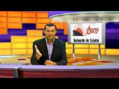 programa-sintv-18-marco-de-2015