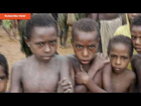 Video Tradisi Meminum Sperma di Suku Sambians Papua download in MP3, 3GP, MP4, WEBM, AVI, FLV January 2017